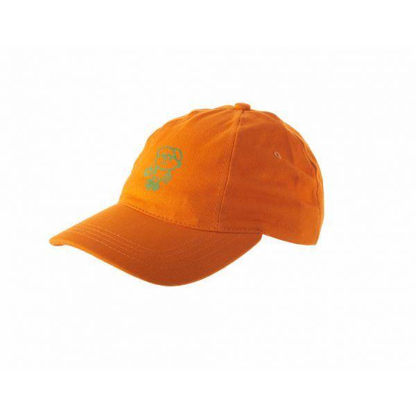 NL Pet 0001 Oranje Web