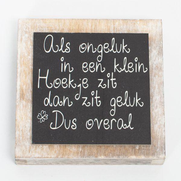 Nijmeegs Lopertje 011