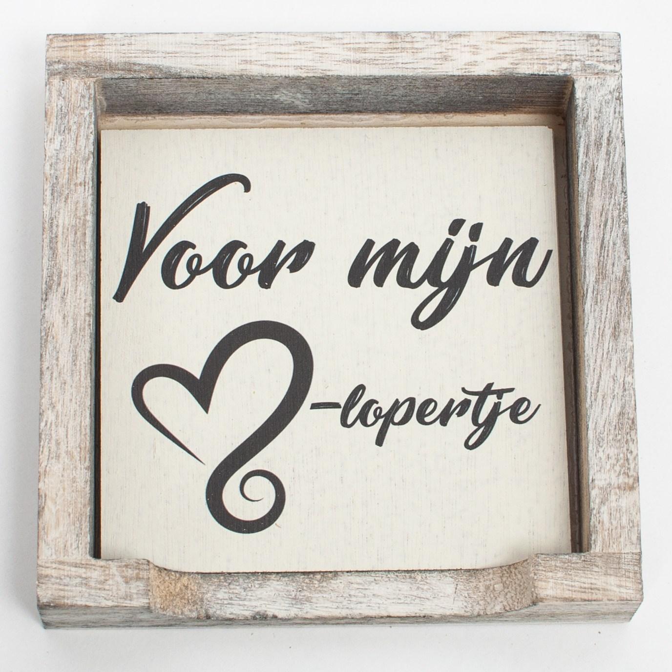 Nijmeegs Lopertje 015